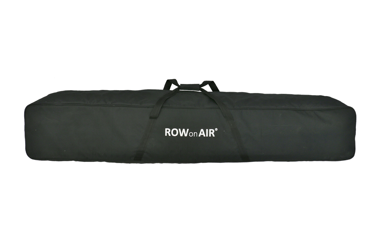 RowMotion Equipment included (2a)